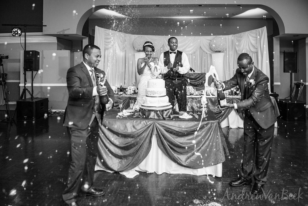 ottawa-ethiopian-wedding-63