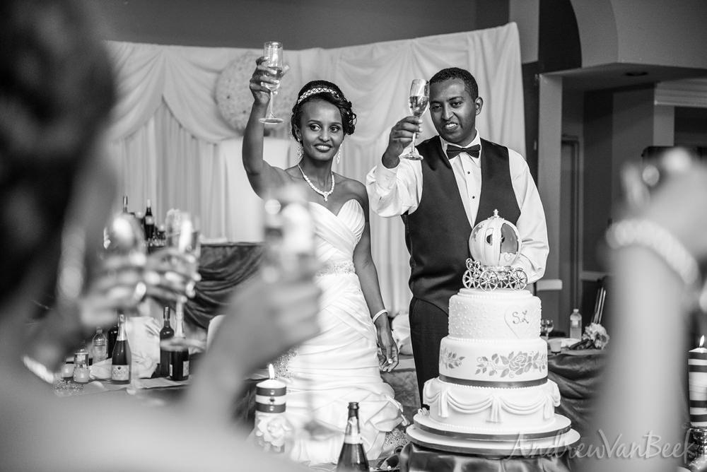 ottawa-ethiopian-wedding-64