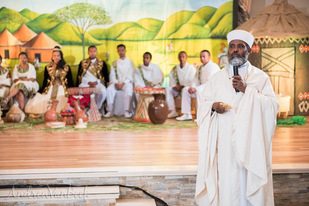 ottawa-ethiopian-wedding-66