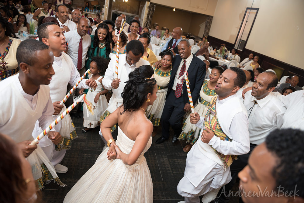 ottawa-ethiopian-wedding-72