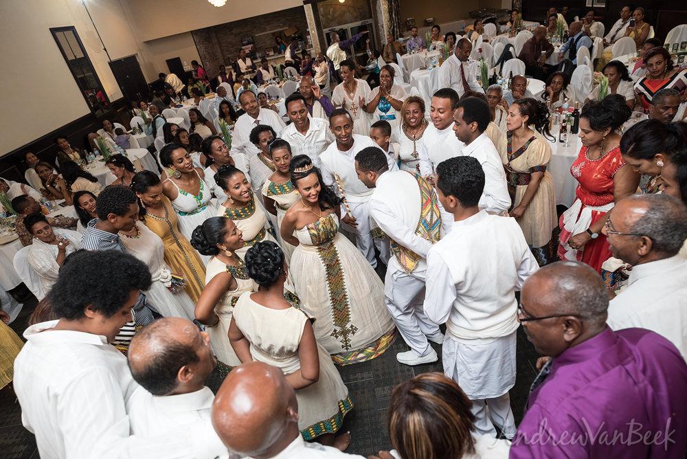 ottawa-ethiopian-wedding-73