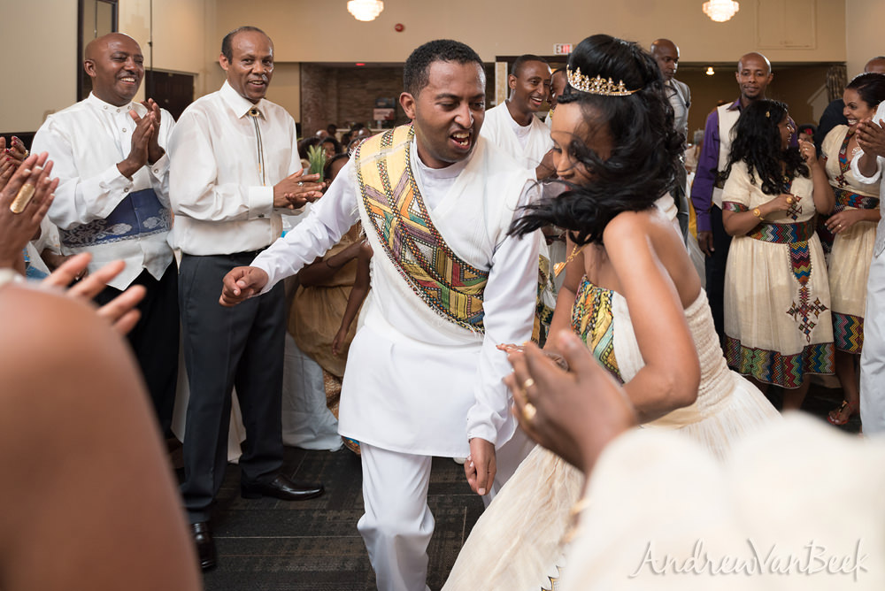 Ottawa Ethiopian Wedding 74