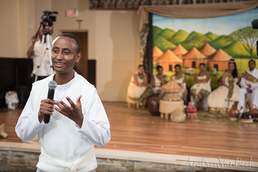 ottawa-ethiopian-wedding-75