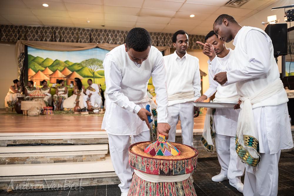 ottawa-ethiopian-wedding-76