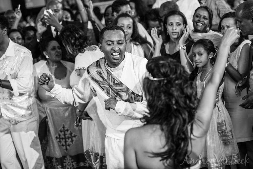 ottawa-ethiopian-wedding-77