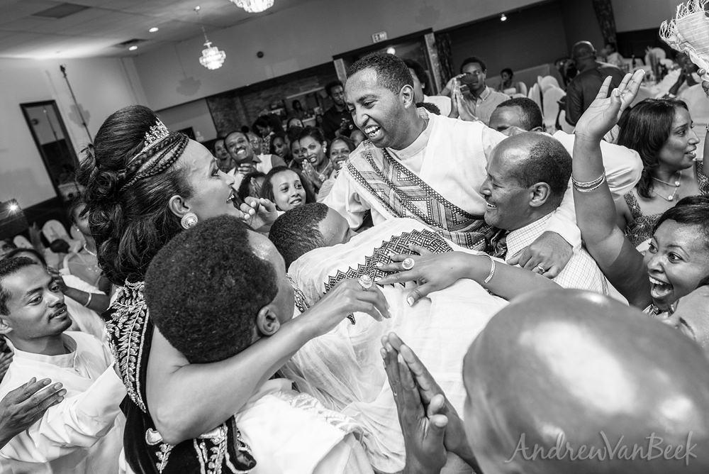 ottawa-ethiopian-wedding-78