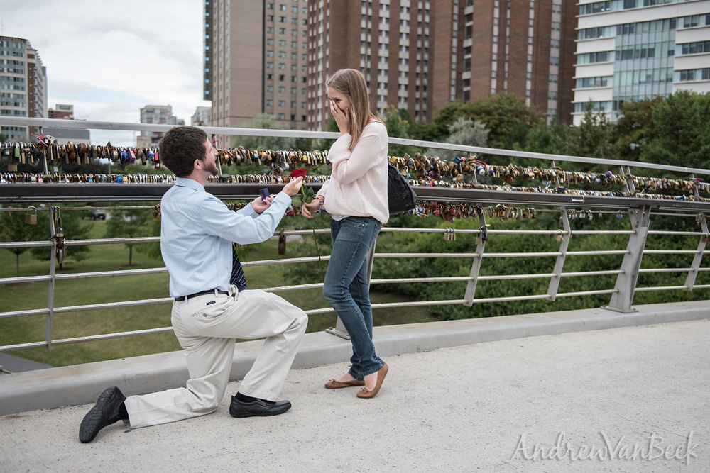 ottawa-surprise-proposal-photography-02