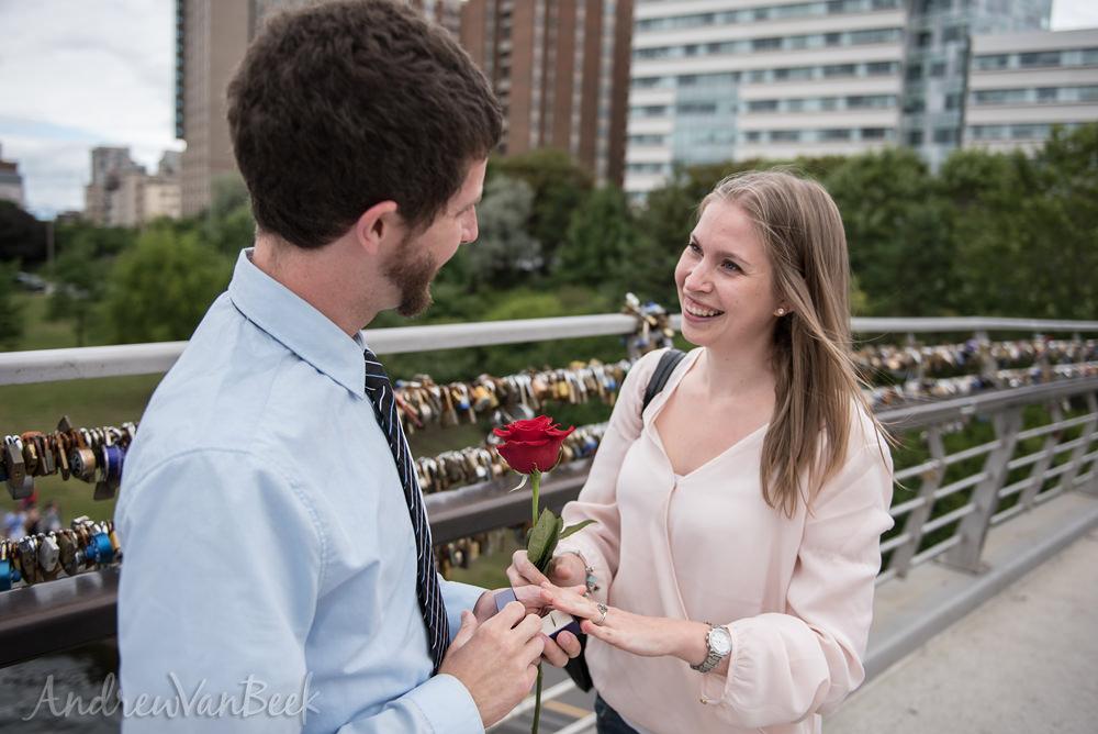 ottawa-surprise-proposal-photography-04