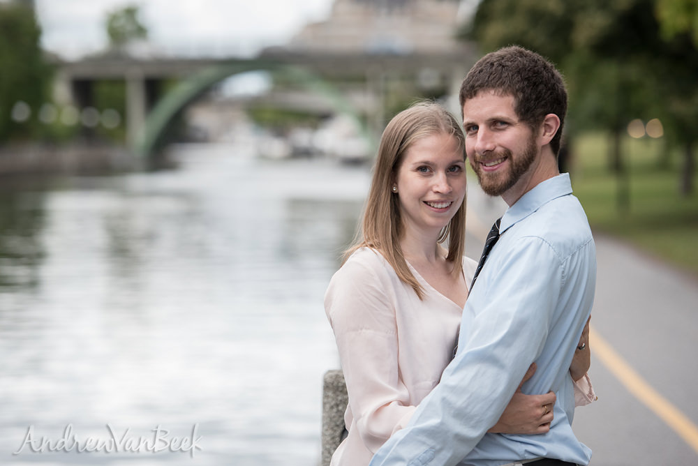 ottawa-surprise-proposal-photography-14