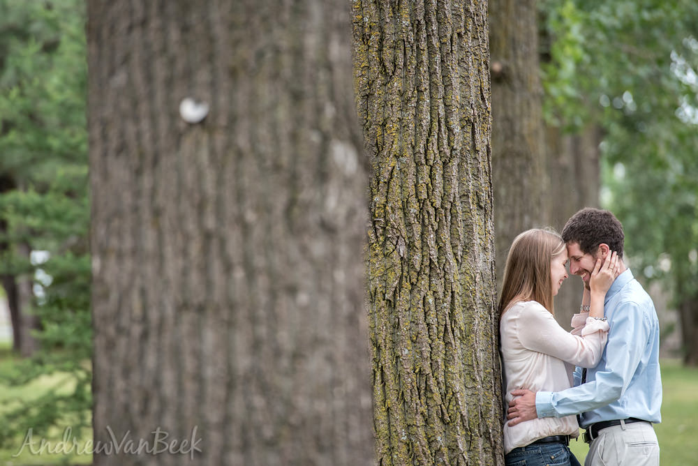 ottawa-surprise-proposal-photography-17