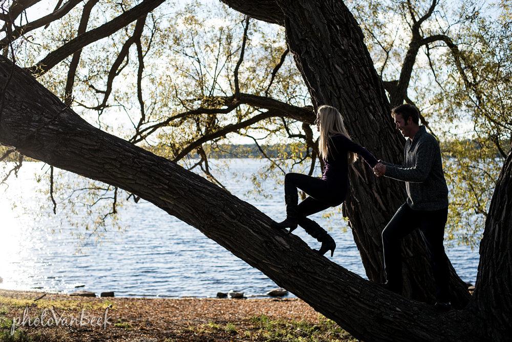 ottawa-engagement-shoot-04
