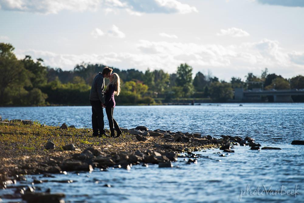 ottawa-engagement-shoot-07
