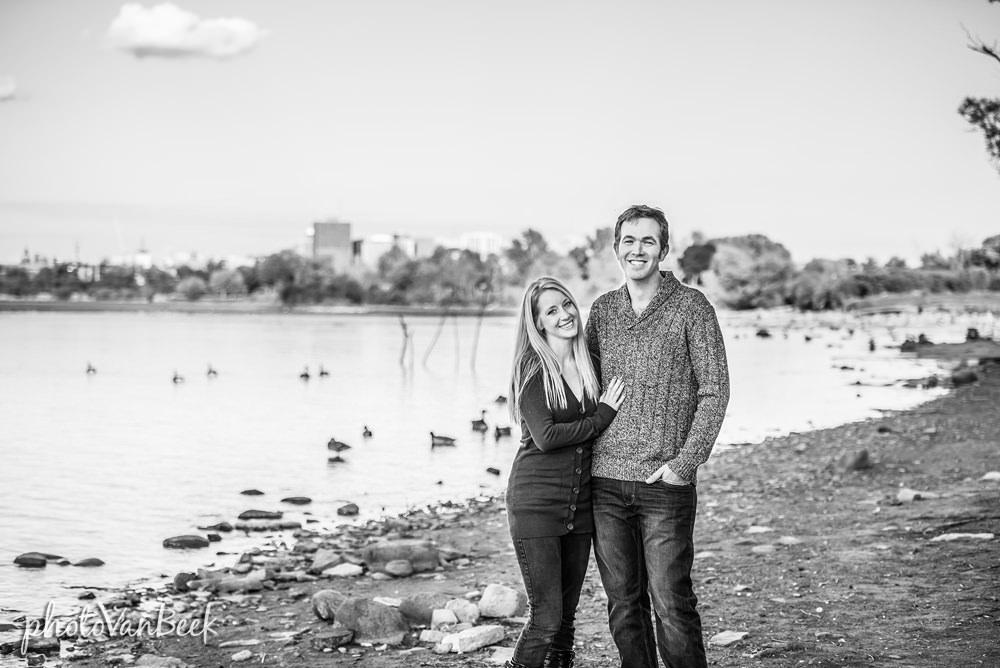 ottawa-engagement-shoot-11