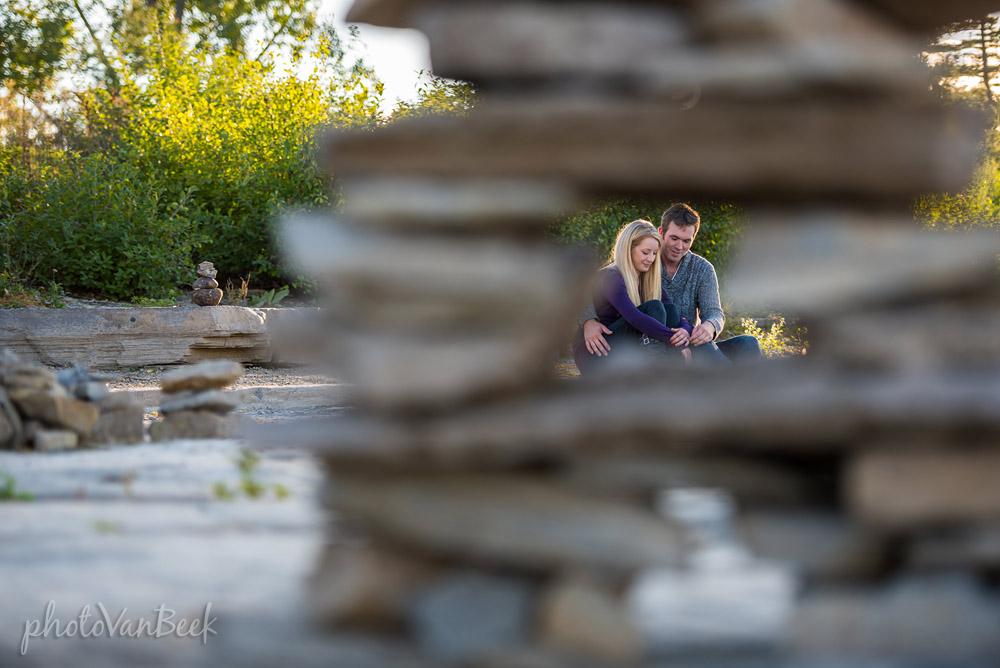 ottawa-engagement-shoot-12