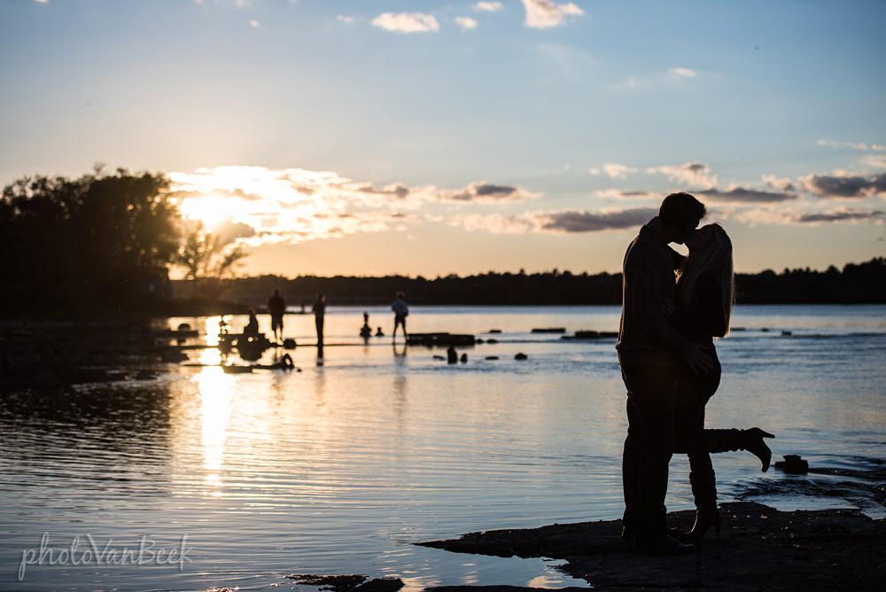 ottawa-engagement-shoot-16