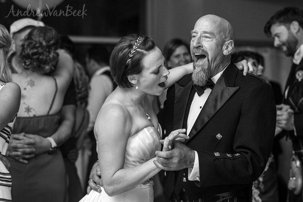 Mary wakefield wedding