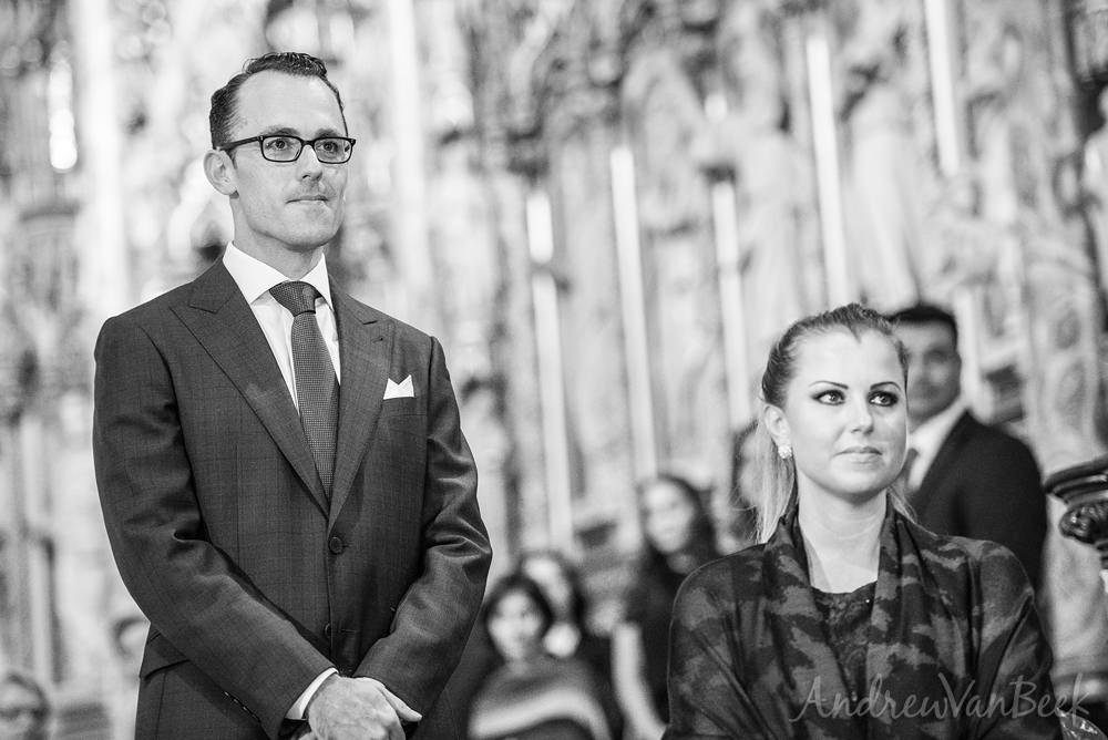 notre-dame-bascilica-wedding-04