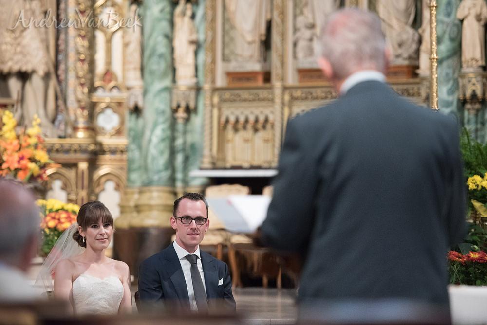 notre-dame-bascilica-wedding-07
