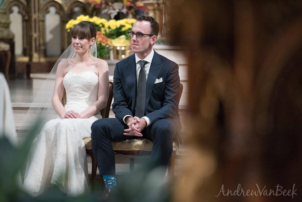 notre-dame-bascilica-wedding-09
