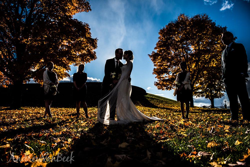 notre-dame-bascilica-wedding-11