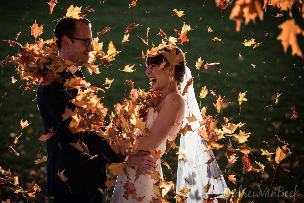 notre-dame-bascilica-wedding-12