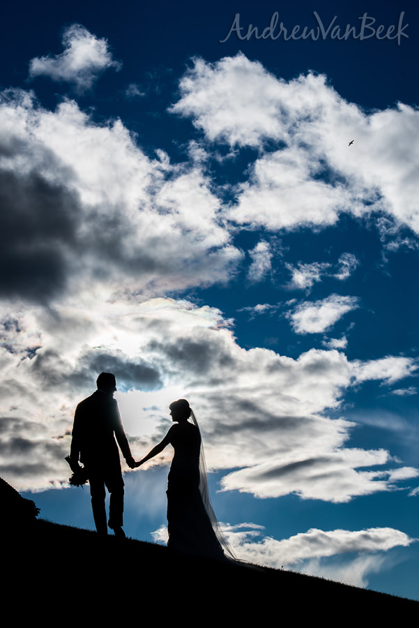 notre-dame-bascilica-wedding-14