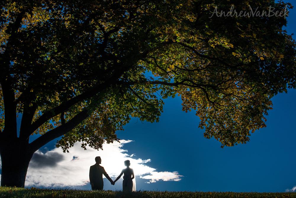 notre-dame-bascilica-wedding-16