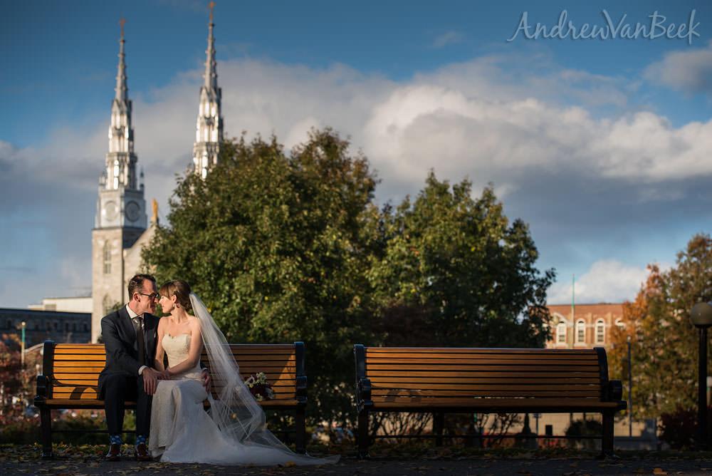 notre-dame-bascilica-wedding-18