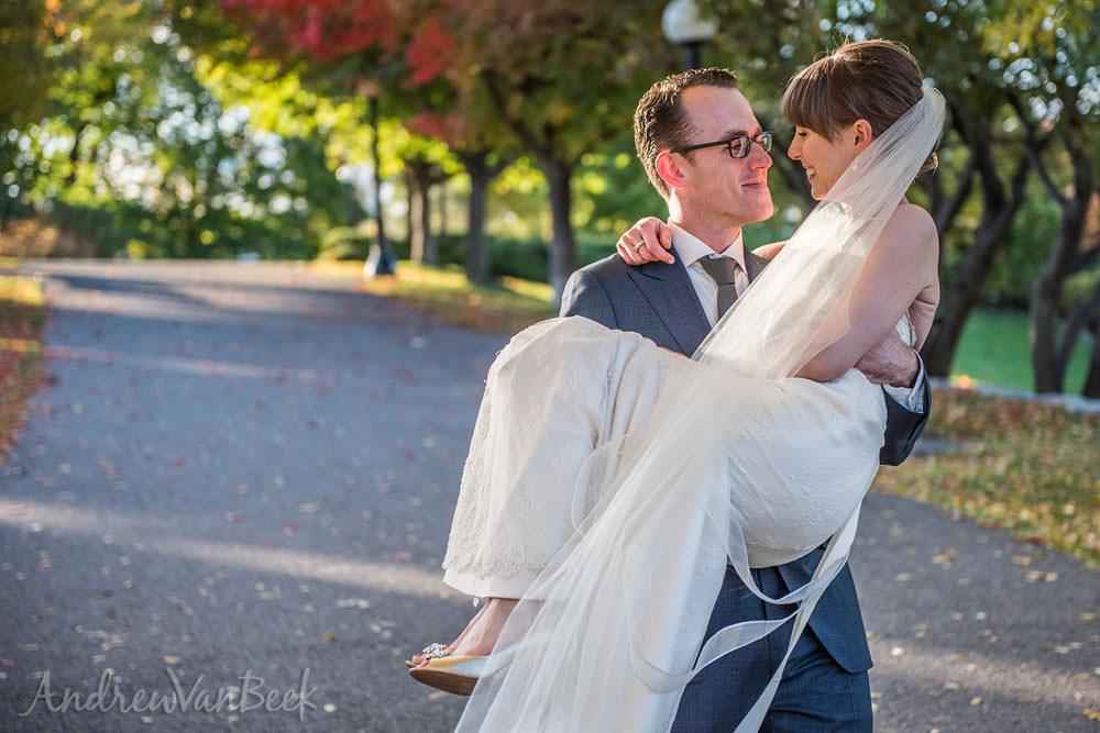 notre-dame-bascilica-wedding-19