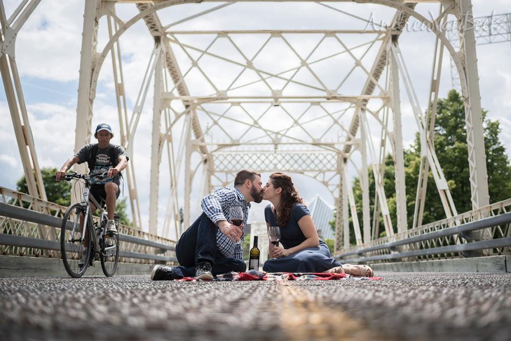 Ottawa-Best-Wedding-Photography-02