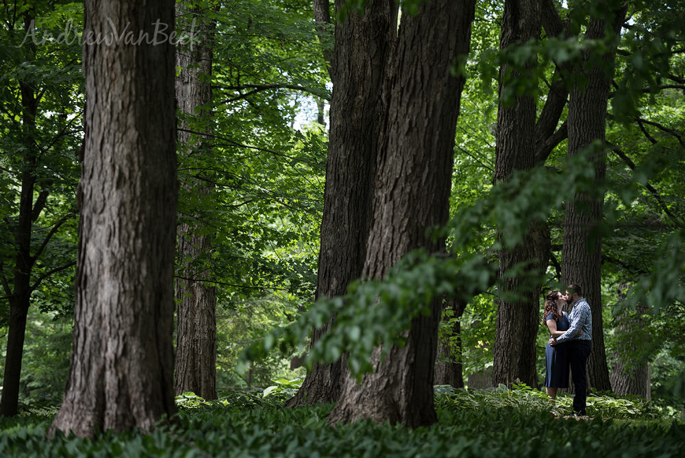 Ottawa-Best-Wedding-Photography-03