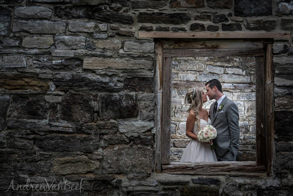 Ottawa-Best-Wedding-Photography-05