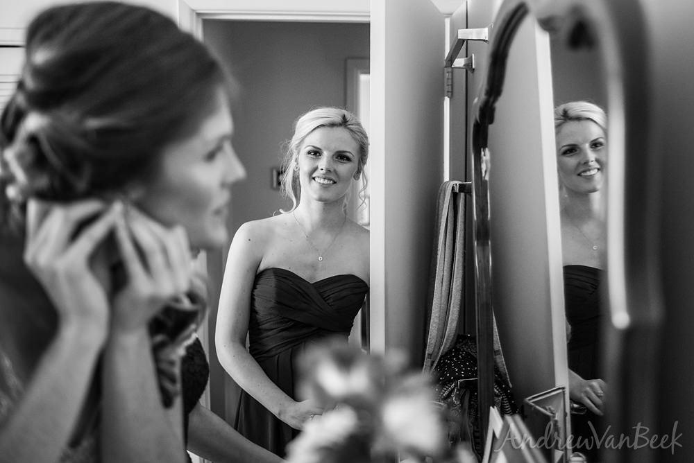 Ottawa-Best-Wedding-Photography-06