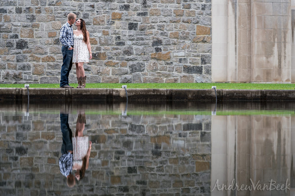 Ottawa-Best-Wedding-Photography-07