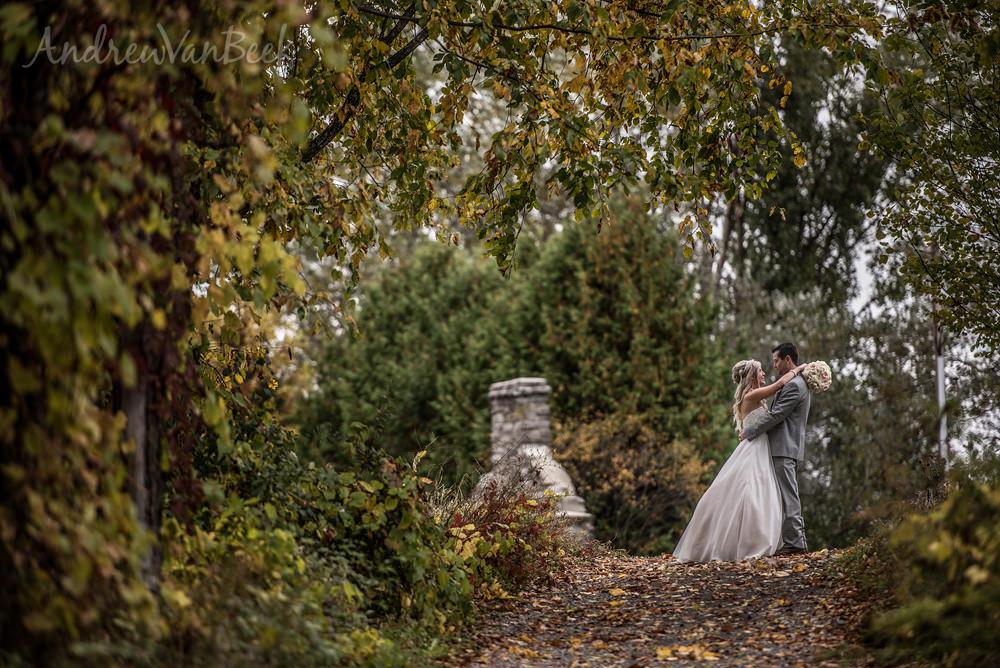 Ottawa-Best-Wedding-Photography-09
