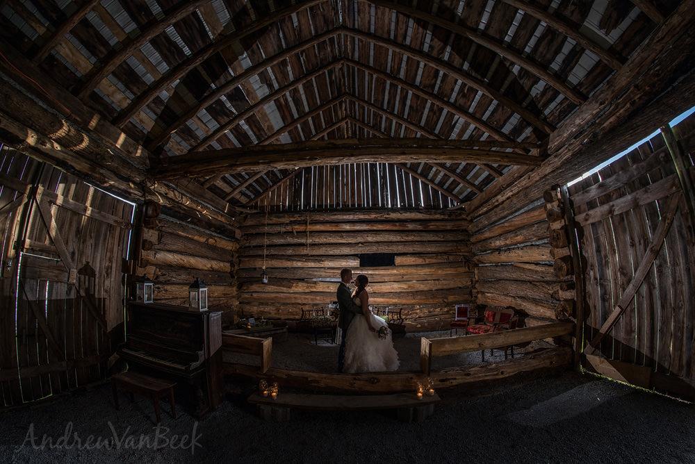 Ottawa-Best-Wedding-Photography-11