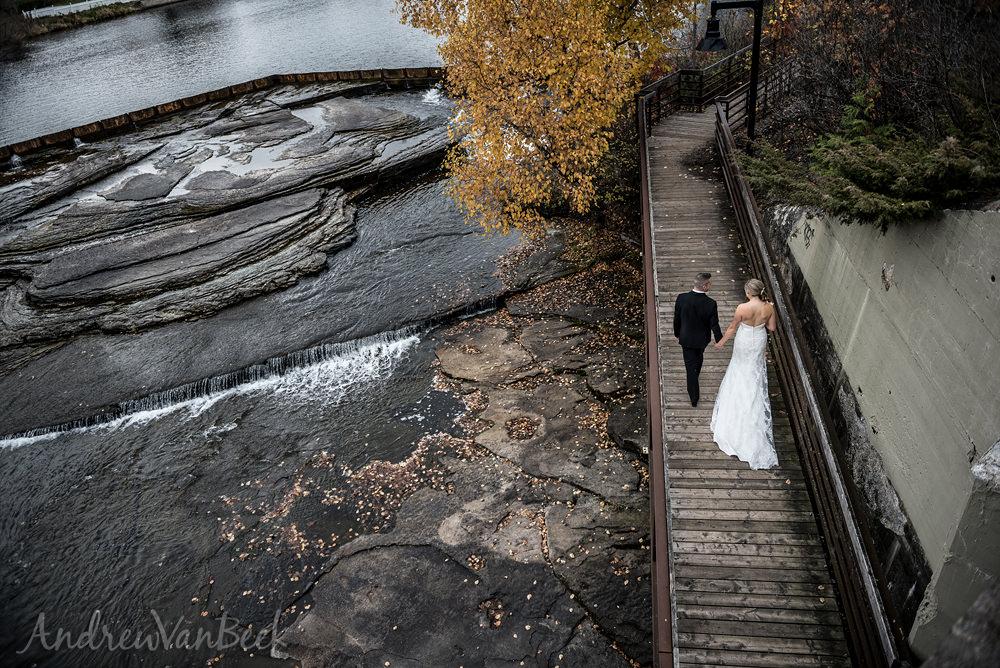 Ottawa-Best-Wedding-Photography-13