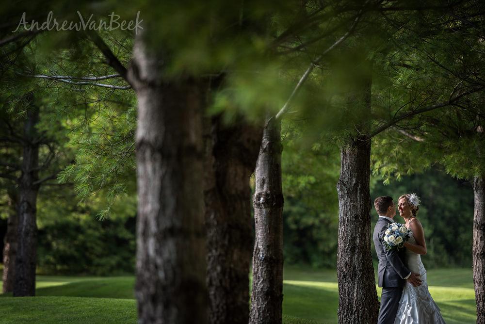 Ottawa-Best-Wedding-Photography-16