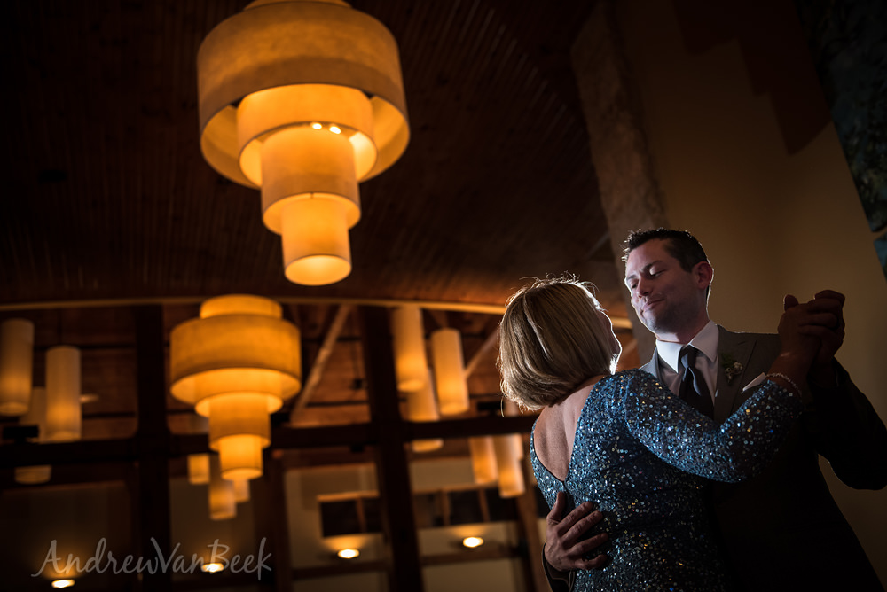 Ottawa-Best-Wedding-Photography-17