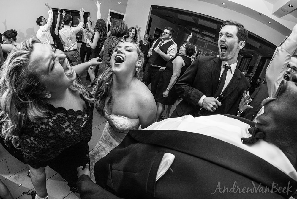 Ottawa-Best-Wedding-Photography-18