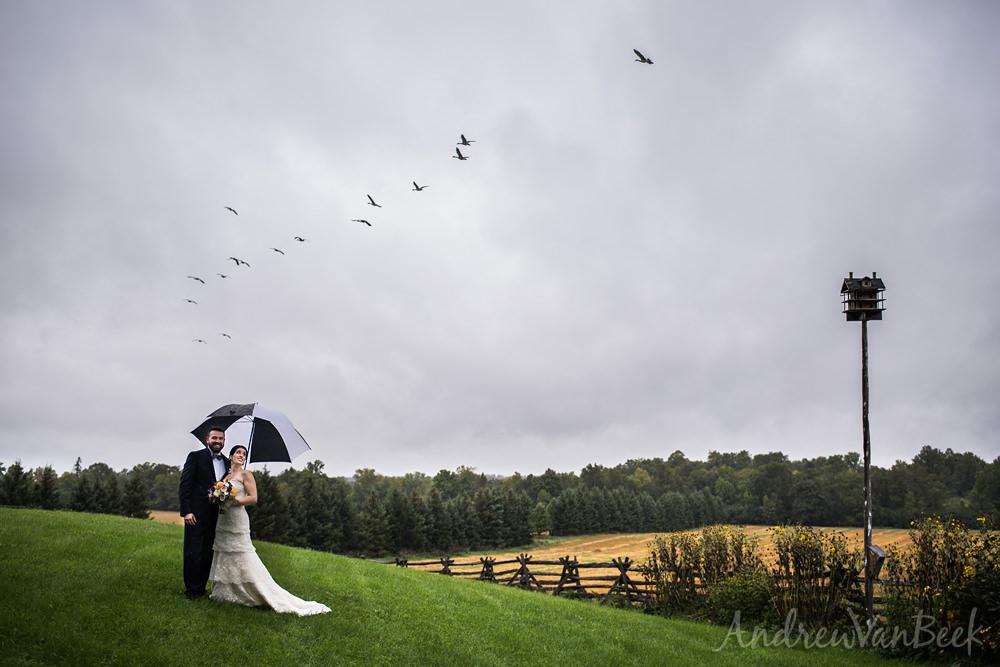 Ottawa-Best-Wedding-Photography-20