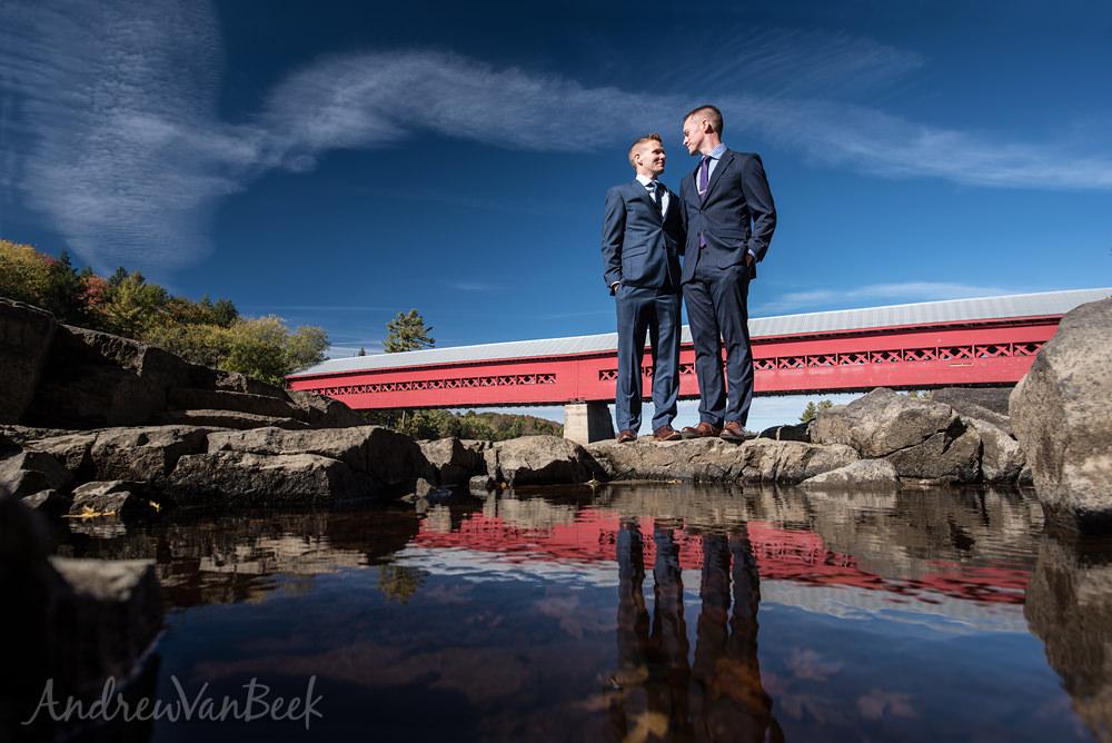 Ottawa-Best-Wedding-Photography-29
