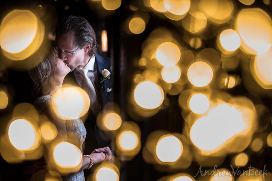 2015 Favourite Wedding & Couple Photos!