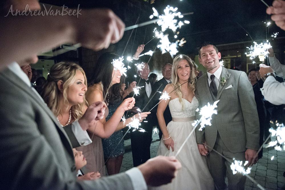 Ottawa-Best-Wedding-Photography-33