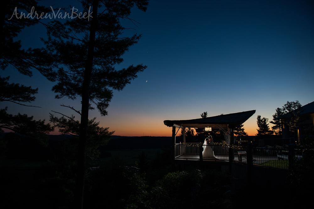 Ottawa-Best-Wedding-Photography-34