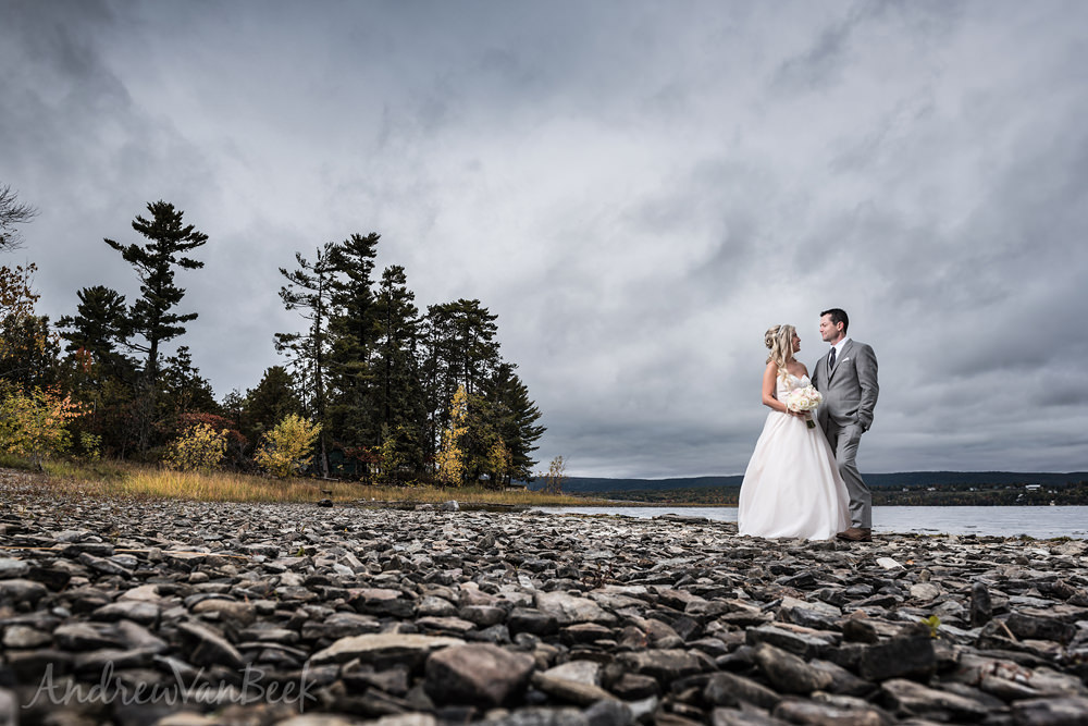 Ottawa-Best-Wedding-Photography-37