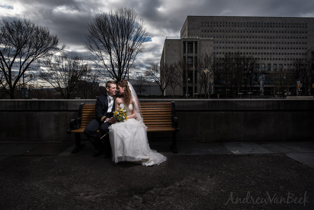 Ottawa-Best-Wedding-Photography-38