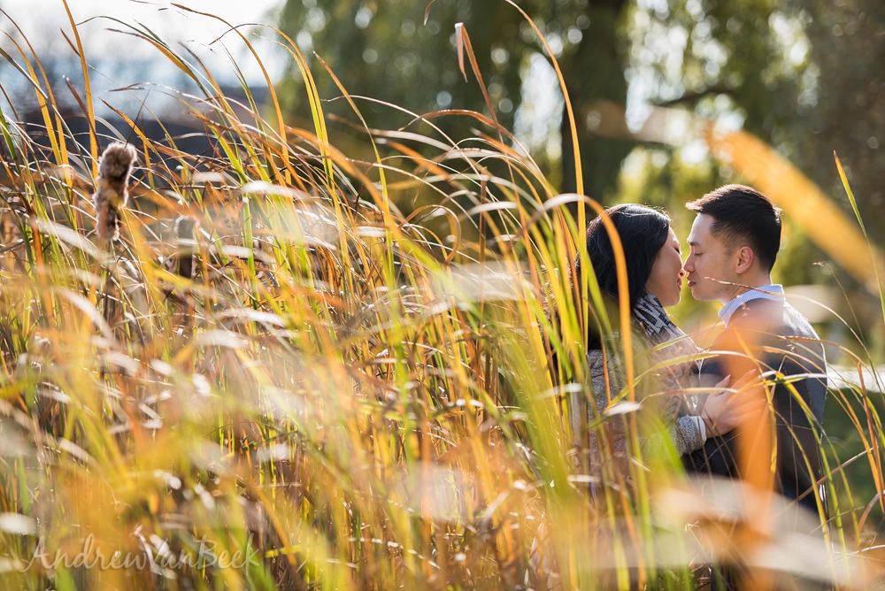 Ottawa-Best-Wedding-Photography-39