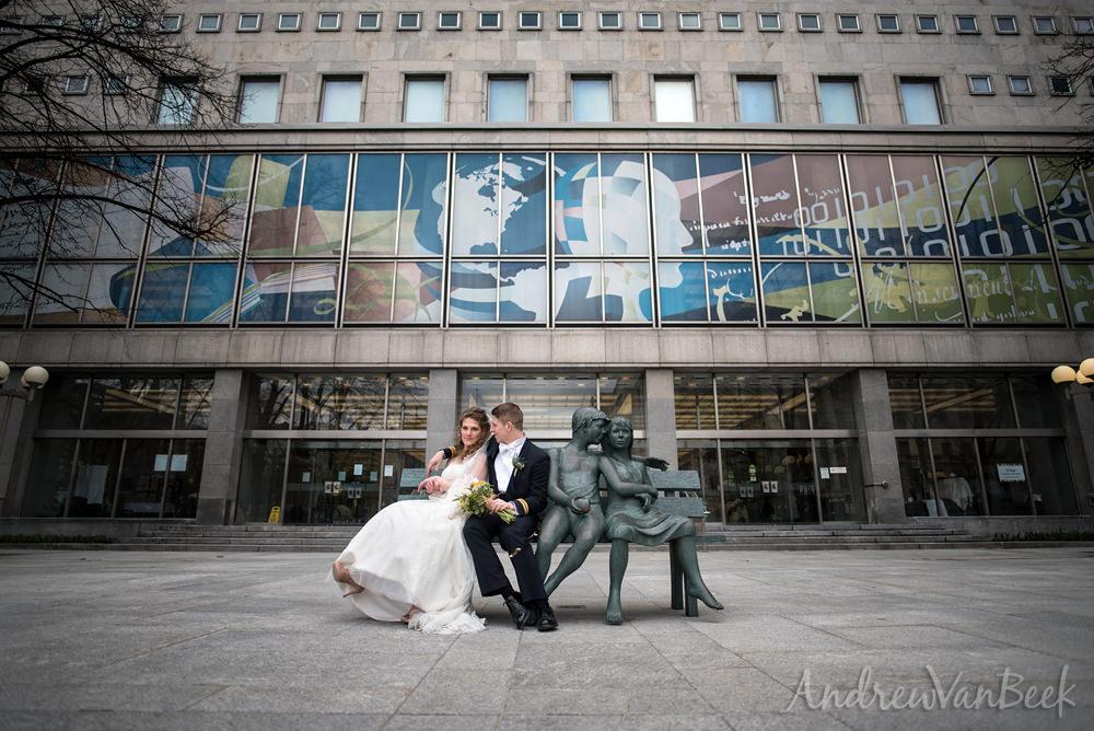 Ottawa-Best-Wedding-Photography-40