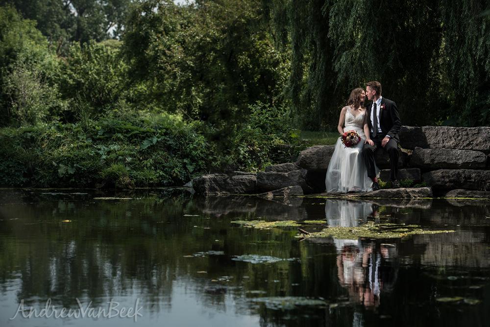 Ottawa-Best-Wedding-Photography-41